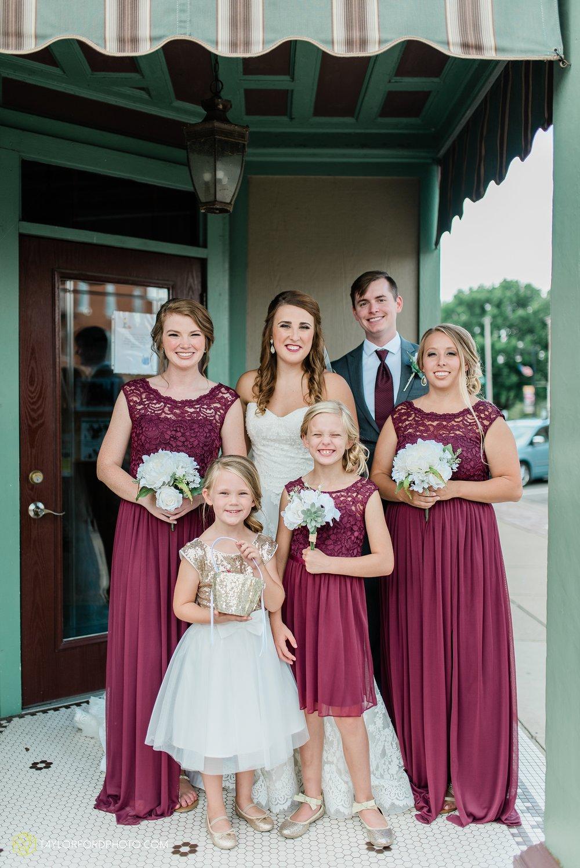 chelsey-zosh-jackson-young-first-united-methodist-church-senior-center-van-wert-ohio-wedding-photographer-taylor-ford-photography_0060.jpg