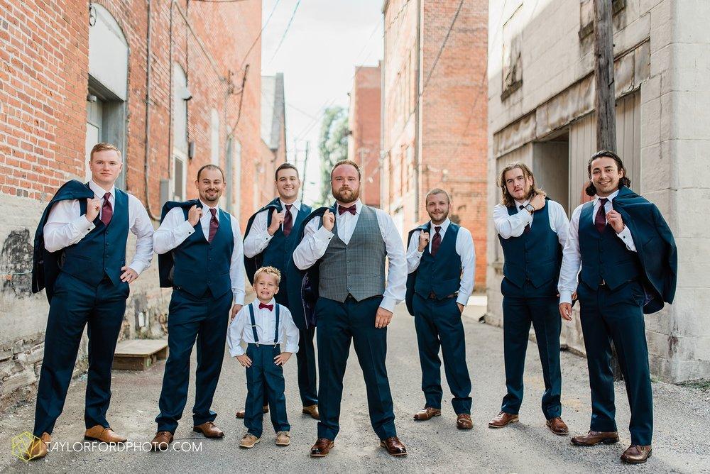 chelsey-zosh-jackson-young-first-united-methodist-church-senior-center-van-wert-ohio-wedding-photographer-taylor-ford-photography_0062.jpg