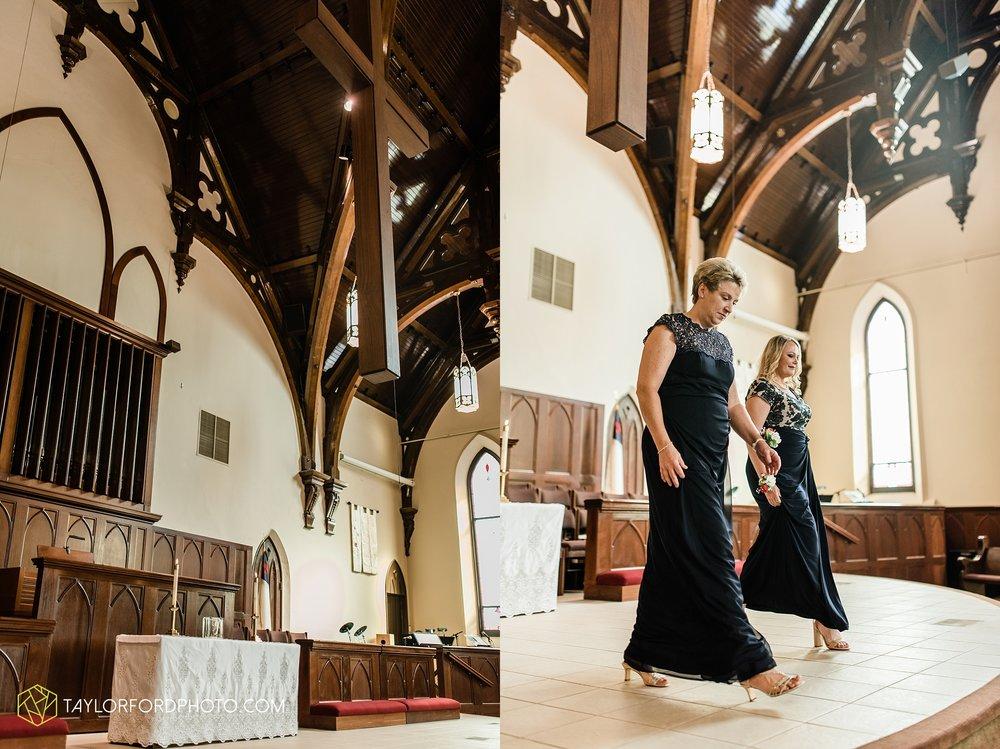 chelsey-zosh-jackson-young-first-united-methodist-church-senior-center-van-wert-ohio-wedding-photographer-taylor-ford-photography_0068.jpg