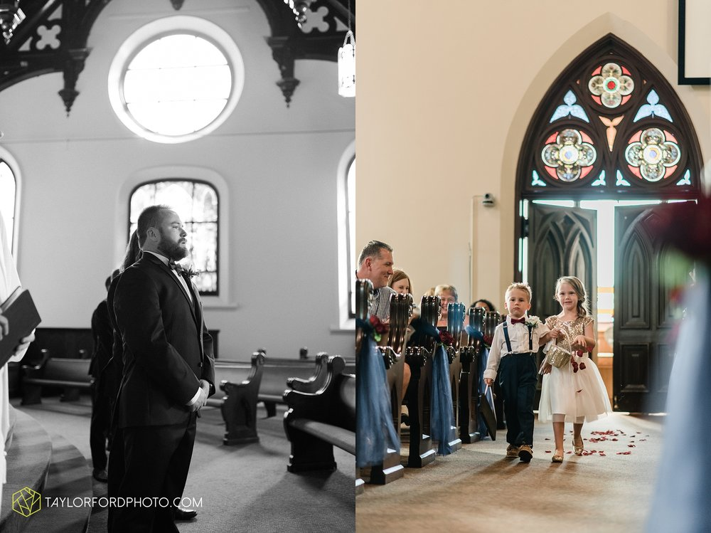 chelsey-zosh-jackson-young-first-united-methodist-church-senior-center-van-wert-ohio-wedding-photographer-taylor-ford-photography_0069.jpg