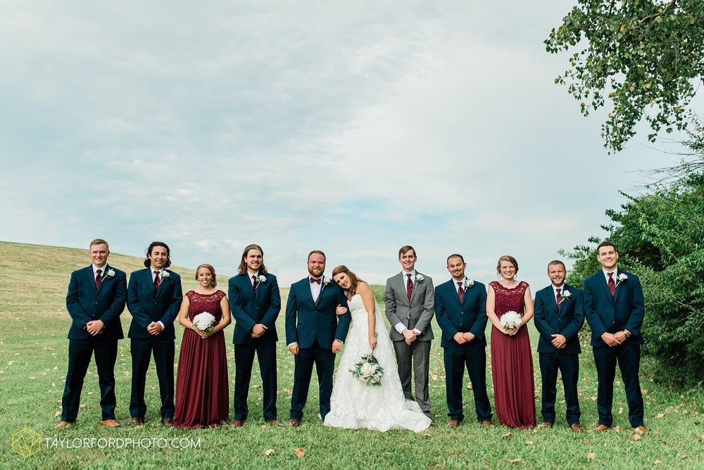 chelsey-zosh-jackson-young-first-united-methodist-church-senior-center-van-wert-ohio-wedding-photographer-taylor-ford-photography_0076.jpg