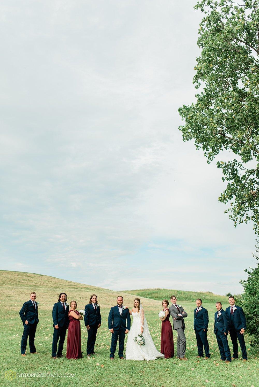 chelsey-zosh-jackson-young-first-united-methodist-church-senior-center-van-wert-ohio-wedding-photographer-taylor-ford-photography_0075.jpg