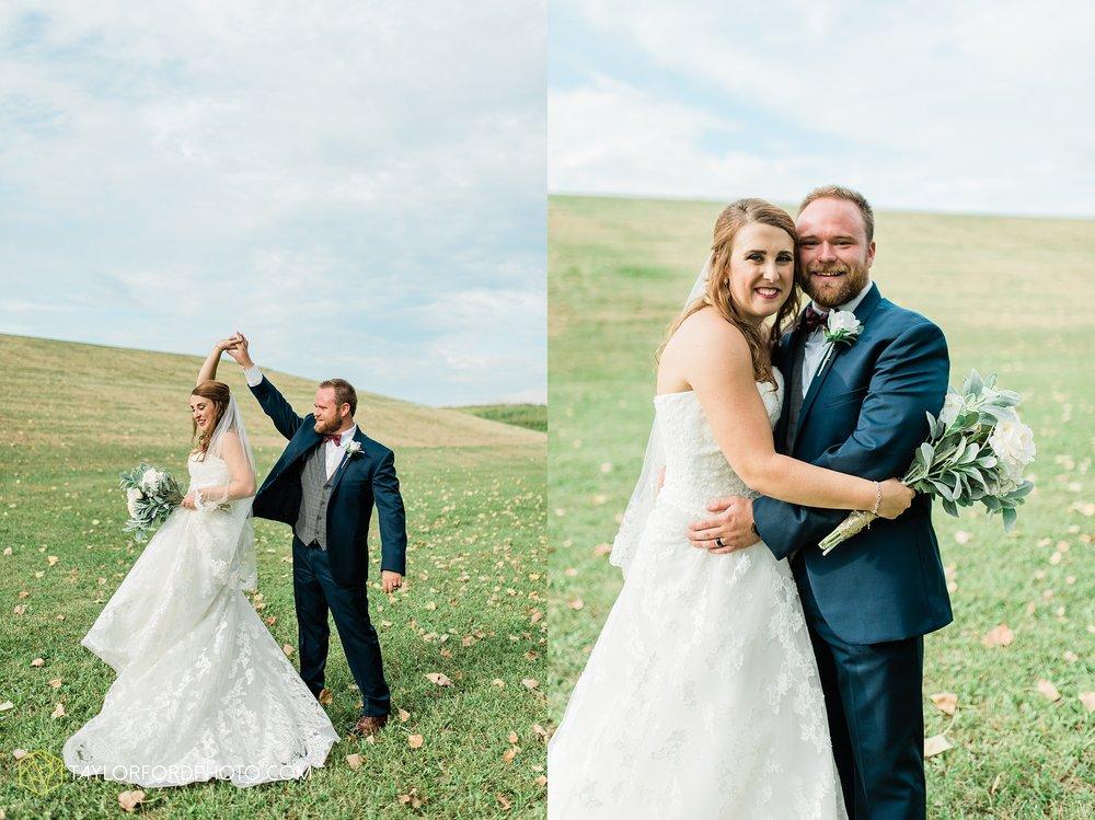 chelsey-zosh-jackson-young-first-united-methodist-church-senior-center-van-wert-ohio-wedding-photographer-taylor-ford-photography_0081.jpg