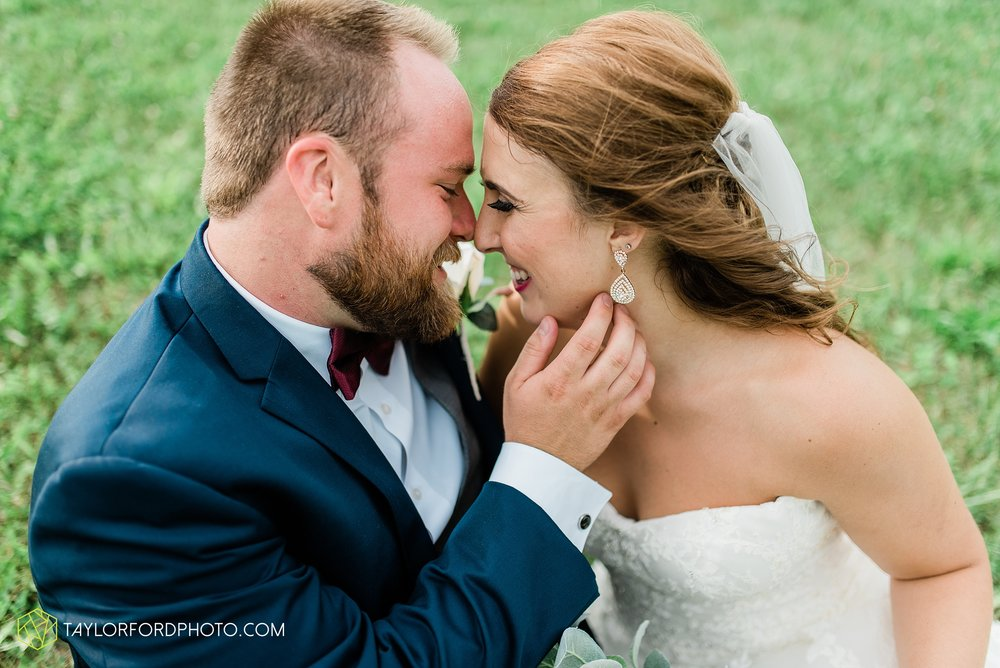 chelsey-zosh-jackson-young-first-united-methodist-church-senior-center-van-wert-ohio-wedding-photographer-taylor-ford-photography_0085.jpg