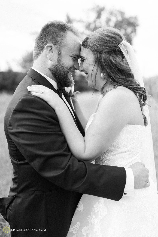 chelsey-zosh-jackson-young-first-united-methodist-church-senior-center-van-wert-ohio-wedding-photographer-taylor-ford-photography_0088.jpg