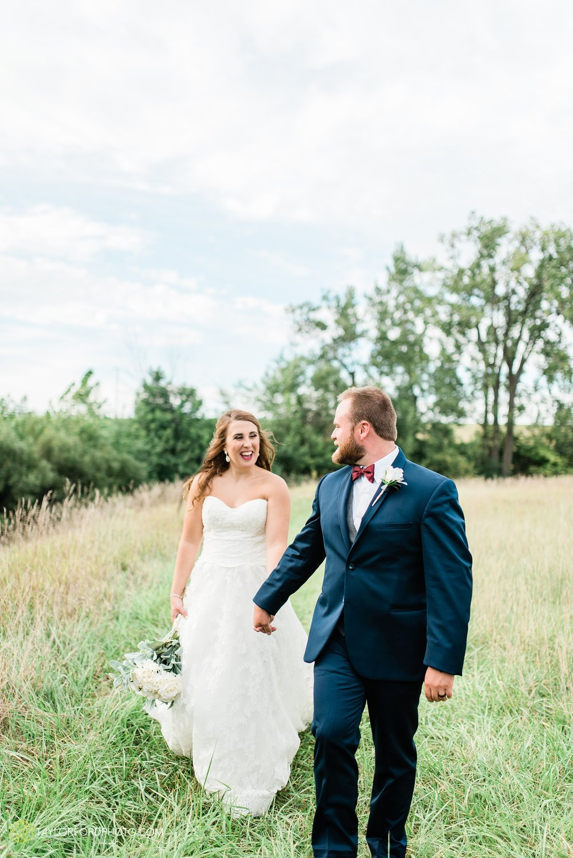 chelsey-zosh-jackson-young-first-united-methodist-church-senior-center-van-wert-ohio-wedding-photographer-taylor-ford-photography_0089.jpg