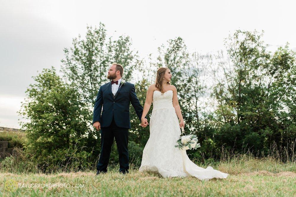 chelsey-zosh-jackson-young-first-united-methodist-church-senior-center-van-wert-ohio-wedding-photographer-taylor-ford-photography_0093.jpg