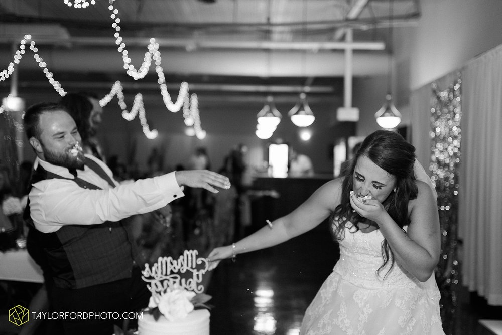 chelsey-zosh-jackson-young-first-united-methodist-church-senior-center-van-wert-ohio-wedding-photographer-taylor-ford-photography_0099.jpg