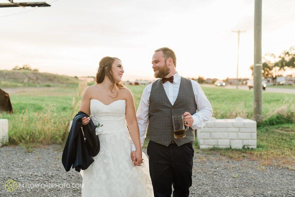 chelsey-zosh-jackson-young-first-united-methodist-church-senior-center-van-wert-ohio-wedding-photographer-taylor-ford-photography_0104.jpg
