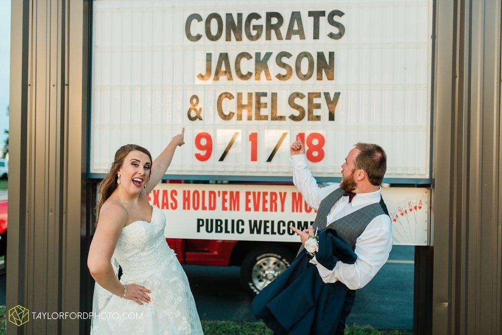 chelsey-zosh-jackson-young-first-united-methodist-church-senior-center-van-wert-ohio-wedding-photographer-taylor-ford-photography_0105.jpg