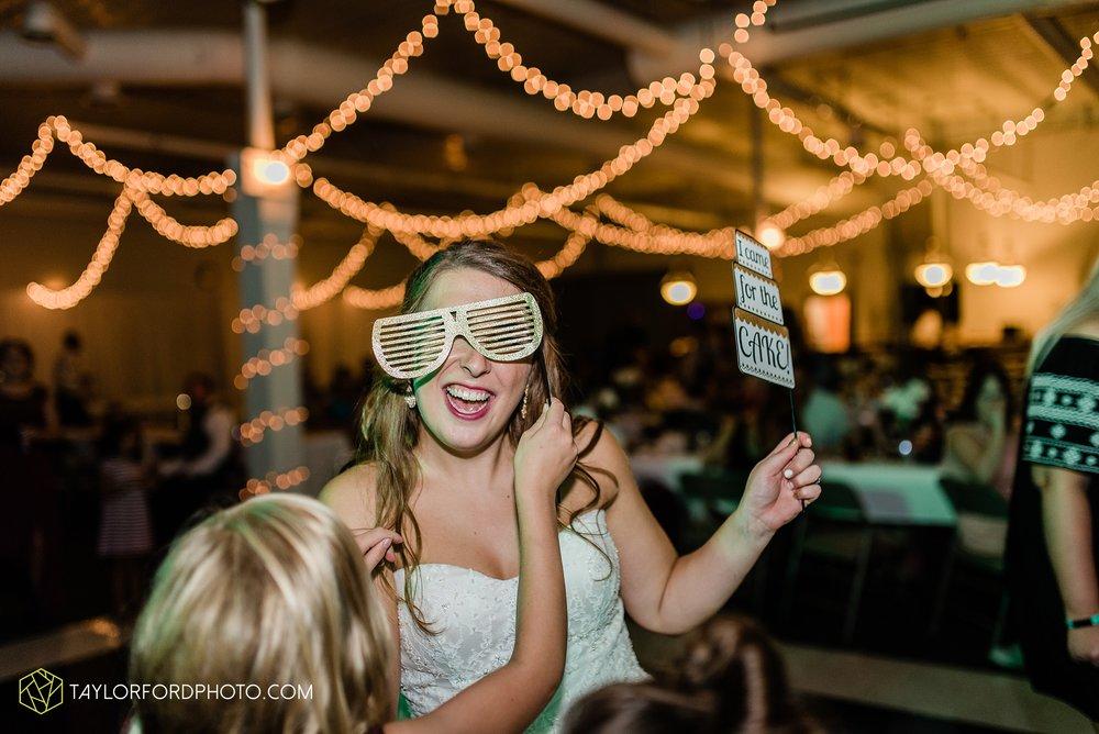 chelsey-zosh-jackson-young-first-united-methodist-church-senior-center-van-wert-ohio-wedding-photographer-taylor-ford-photography_0108.jpg
