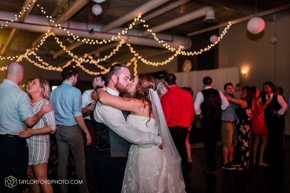 chelsey-zosh-jackson-young-first-united-methodist-church-senior-center-van-wert-ohio-wedding-photographer-taylor-ford-photography_0109.jpg