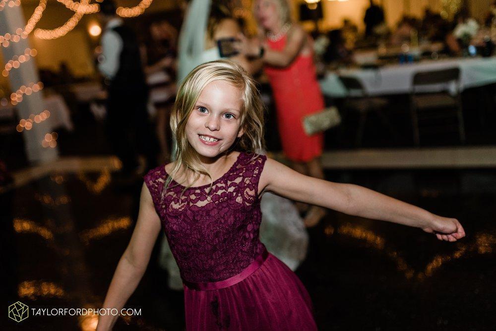 chelsey-zosh-jackson-young-first-united-methodist-church-senior-center-van-wert-ohio-wedding-photographer-taylor-ford-photography_0110.jpg