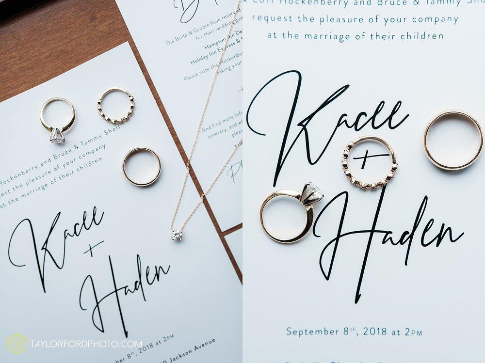 kacee-haden-sholl-second-story-saint-marys-knights-of-columbus-defiance-ohio-wedding-photographer-taylor-ford-photography_0121.jpg