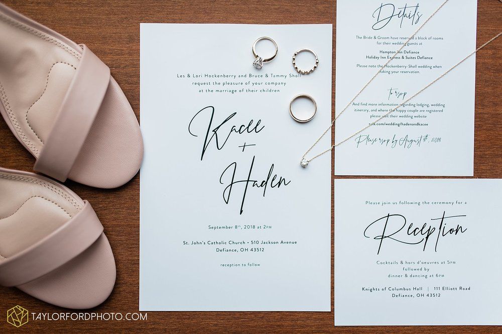 kacee-haden-sholl-second-story-saint-marys-knights-of-columbus-defiance-ohio-wedding-photographer-taylor-ford-photography_0120.jpg