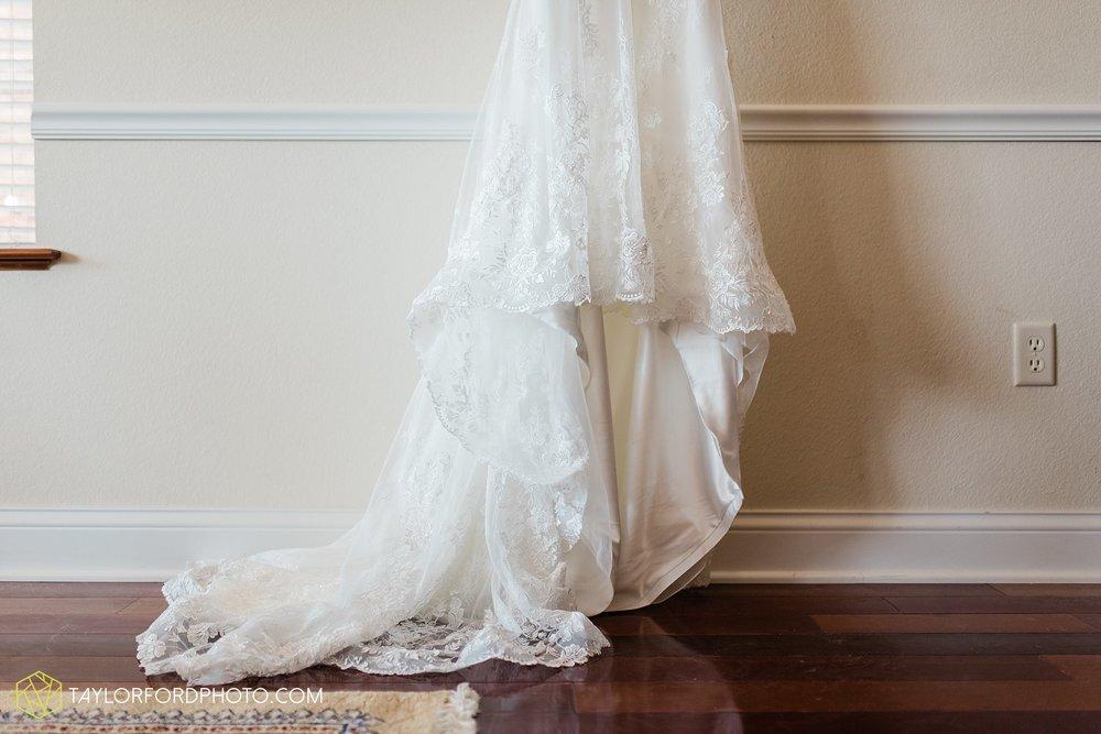 kacee-haden-sholl-second-story-saint-marys-knights-of-columbus-defiance-ohio-wedding-photographer-taylor-ford-photography_0130.jpg