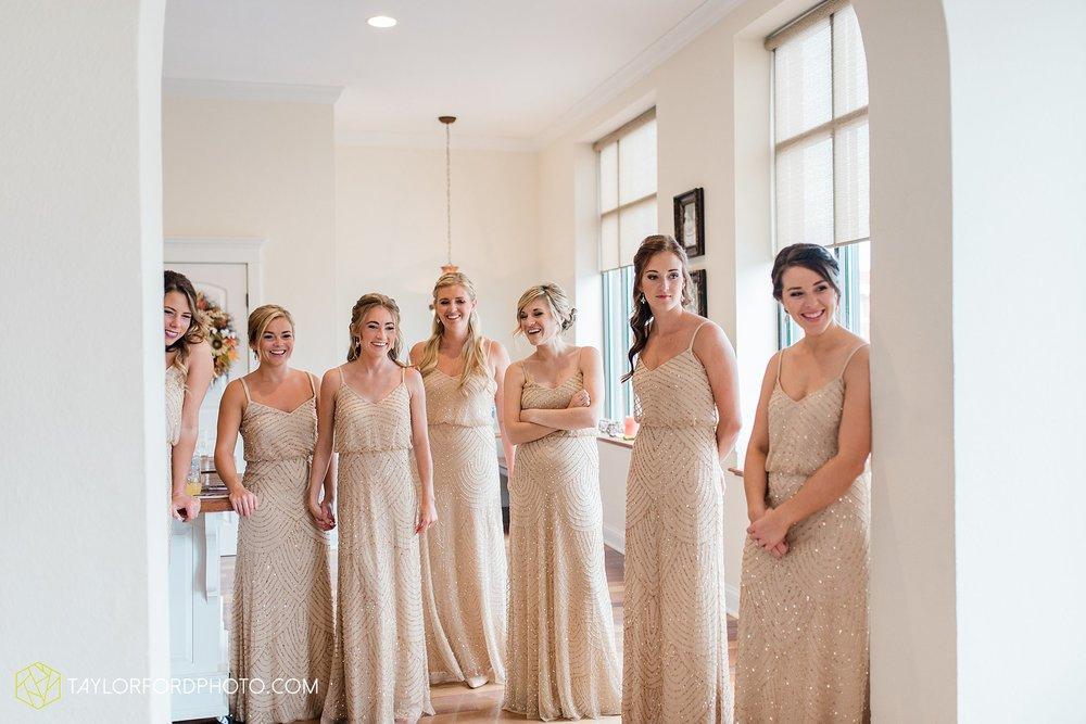 kacee-haden-sholl-second-story-saint-marys-knights-of-columbus-defiance-ohio-wedding-photographer-taylor-ford-photography_0135.jpg
