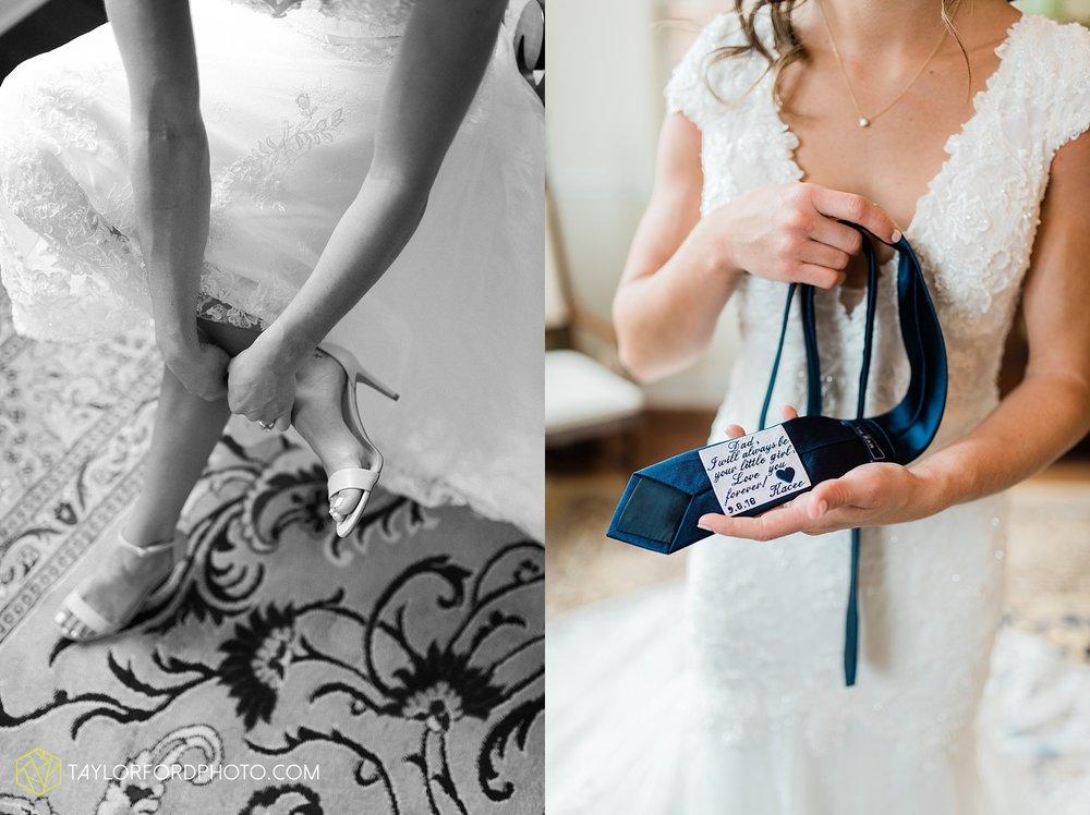 kacee-haden-sholl-second-story-saint-marys-knights-of-columbus-defiance-ohio-wedding-photographer-taylor-ford-photography_0136.jpg