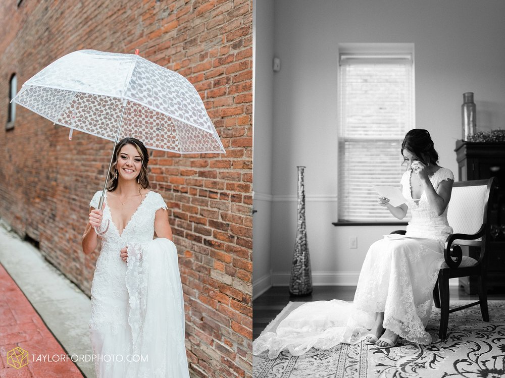 kacee-haden-sholl-second-story-saint-marys-knights-of-columbus-defiance-ohio-wedding-photographer-taylor-ford-photography_0139.jpg