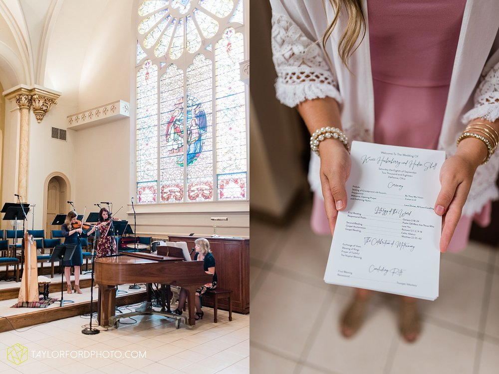 kacee-haden-sholl-second-story-saint-marys-knights-of-columbus-defiance-ohio-wedding-photographer-taylor-ford-photography_0144.jpg