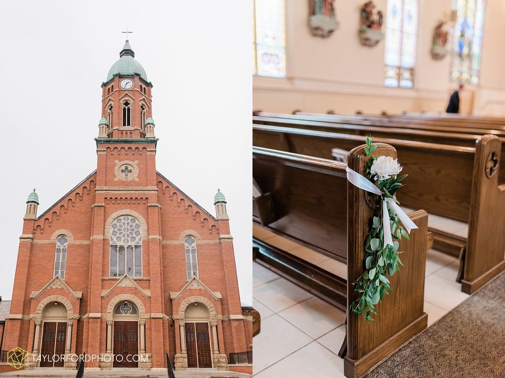 kacee-haden-sholl-second-story-saint-marys-knights-of-columbus-defiance-ohio-wedding-photographer-taylor-ford-photography_0143.jpg