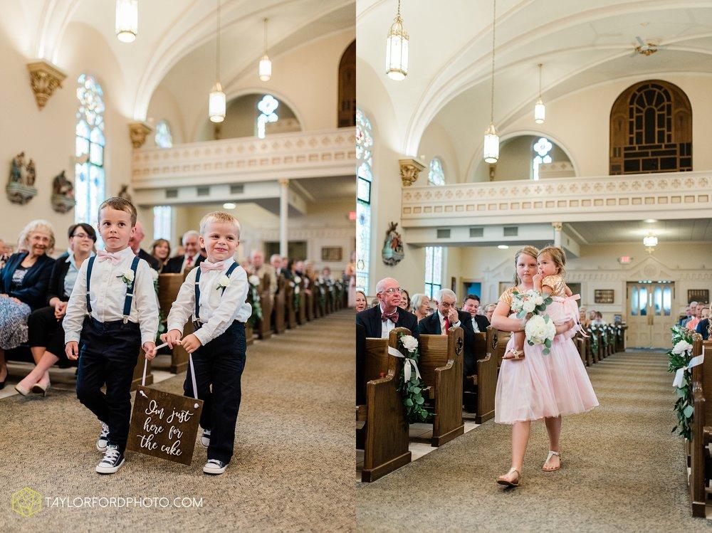 kacee-haden-sholl-second-story-saint-marys-knights-of-columbus-defiance-ohio-wedding-photographer-taylor-ford-photography_0146.jpg