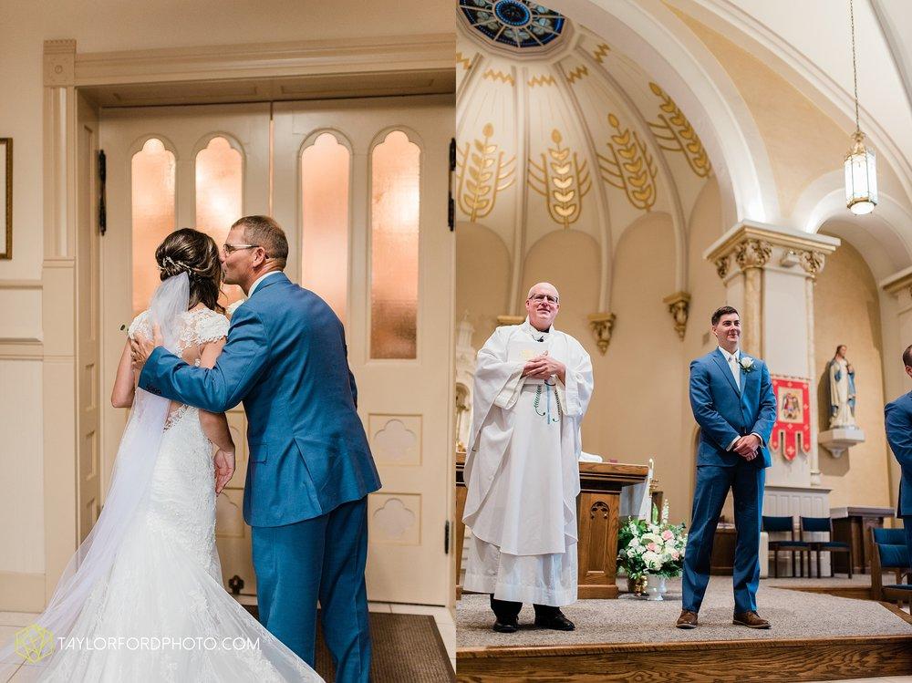 kacee-haden-sholl-second-story-saint-marys-knights-of-columbus-defiance-ohio-wedding-photographer-taylor-ford-photography_0148.jpg