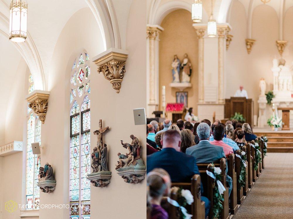 kacee-haden-sholl-second-story-saint-marys-knights-of-columbus-defiance-ohio-wedding-photographer-taylor-ford-photography_0152.jpg