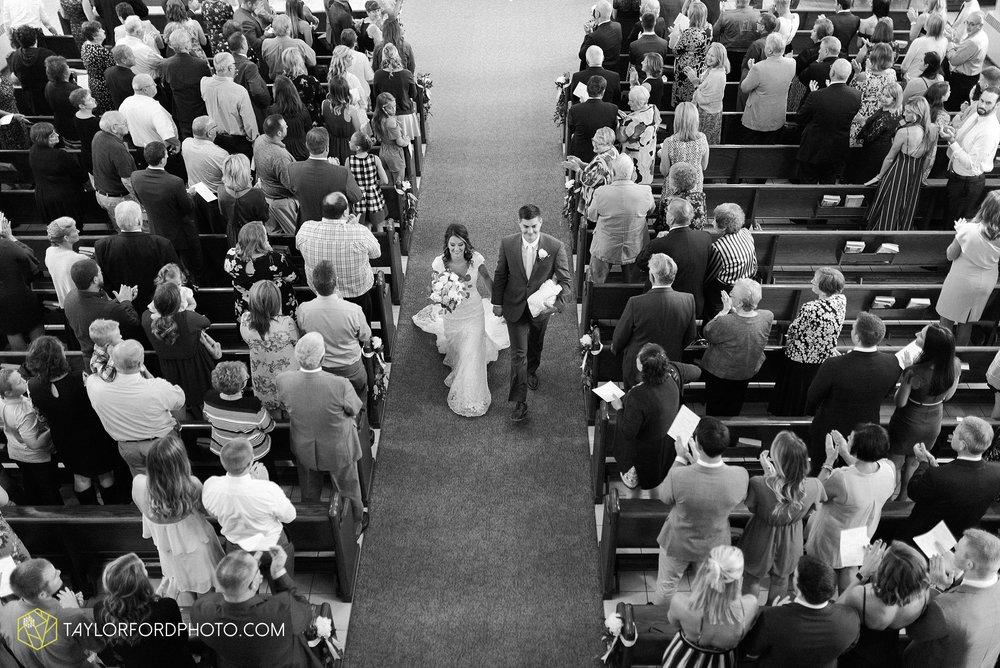 kacee-haden-sholl-second-story-saint-marys-knights-of-columbus-defiance-ohio-wedding-photographer-taylor-ford-photography_0157.jpg