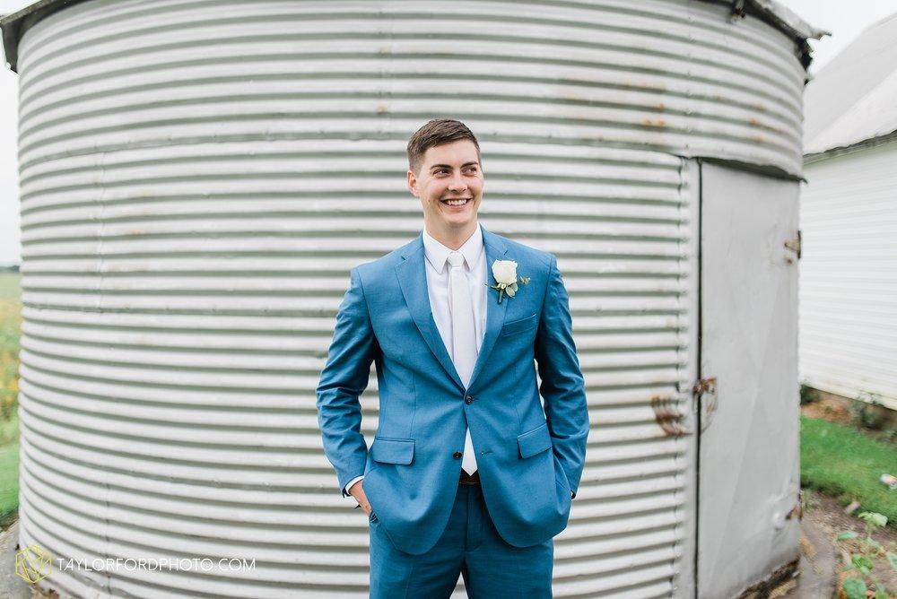 kacee-haden-sholl-second-story-saint-marys-knights-of-columbus-defiance-ohio-wedding-photographer-taylor-ford-photography_0170.jpg
