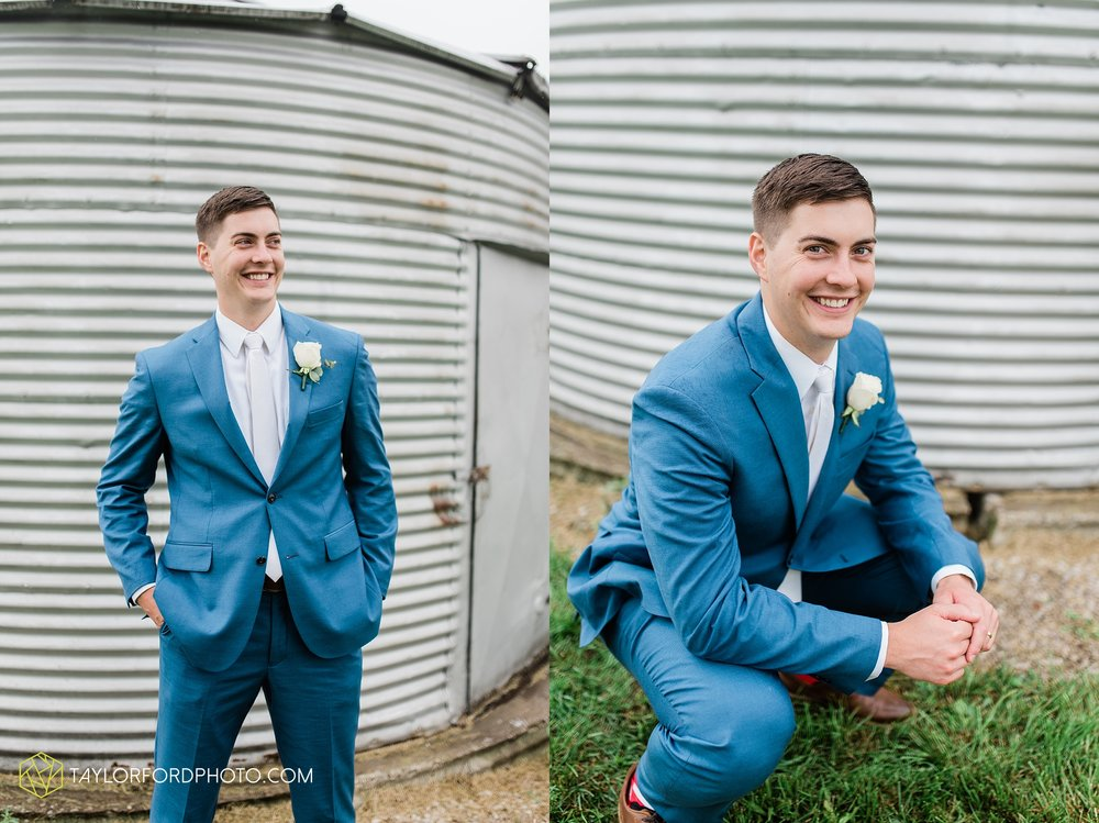 kacee-haden-sholl-second-story-saint-marys-knights-of-columbus-defiance-ohio-wedding-photographer-taylor-ford-photography_0171.jpg