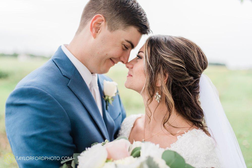 kacee-haden-sholl-second-story-saint-marys-knights-of-columbus-defiance-ohio-wedding-photographer-taylor-ford-photography_0176.jpg