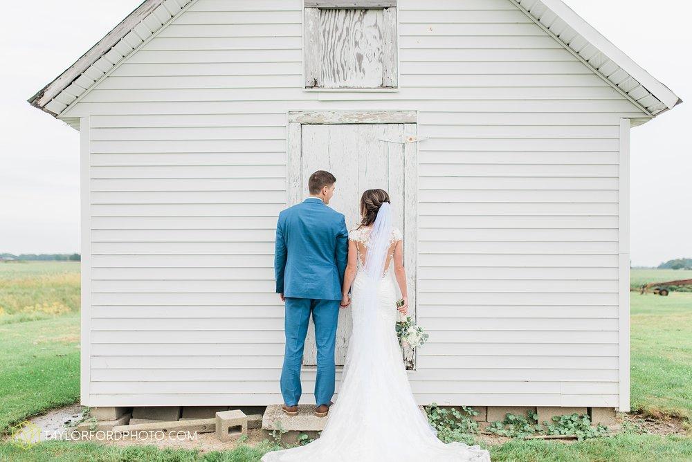 kacee-haden-sholl-second-story-saint-marys-knights-of-columbus-defiance-ohio-wedding-photographer-taylor-ford-photography_0178.jpg
