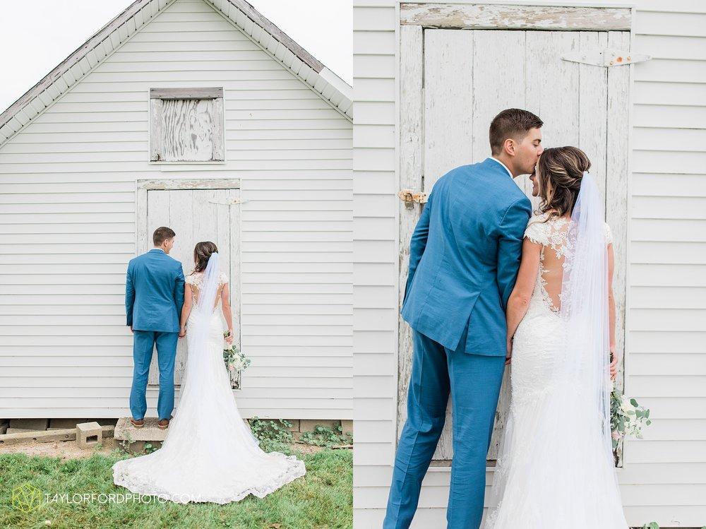 kacee-haden-sholl-second-story-saint-marys-knights-of-columbus-defiance-ohio-wedding-photographer-taylor-ford-photography_0177.jpg