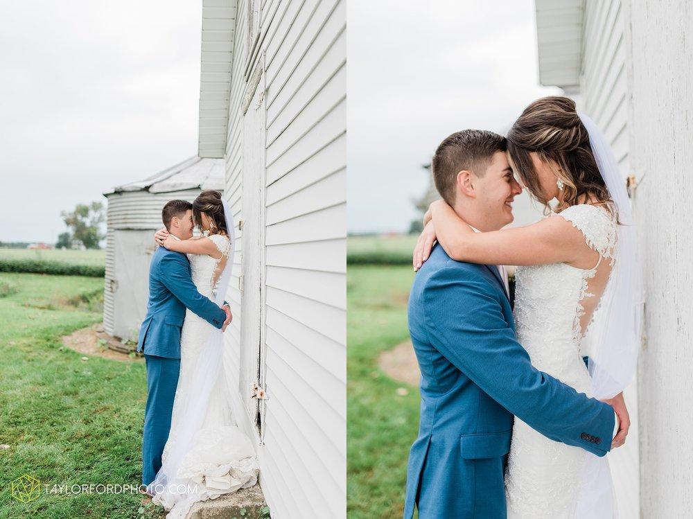 kacee-haden-sholl-second-story-saint-marys-knights-of-columbus-defiance-ohio-wedding-photographer-taylor-ford-photography_0180.jpg
