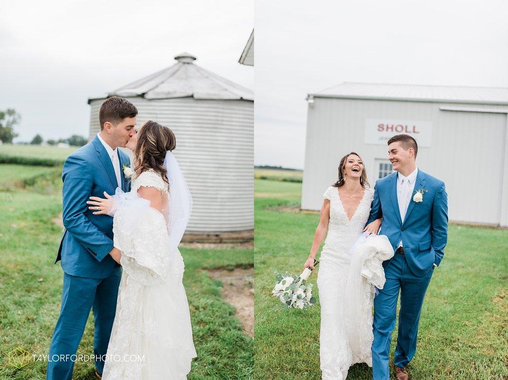 kacee-haden-sholl-second-story-saint-marys-knights-of-columbus-defiance-ohio-wedding-photographer-taylor-ford-photography_0182.jpg