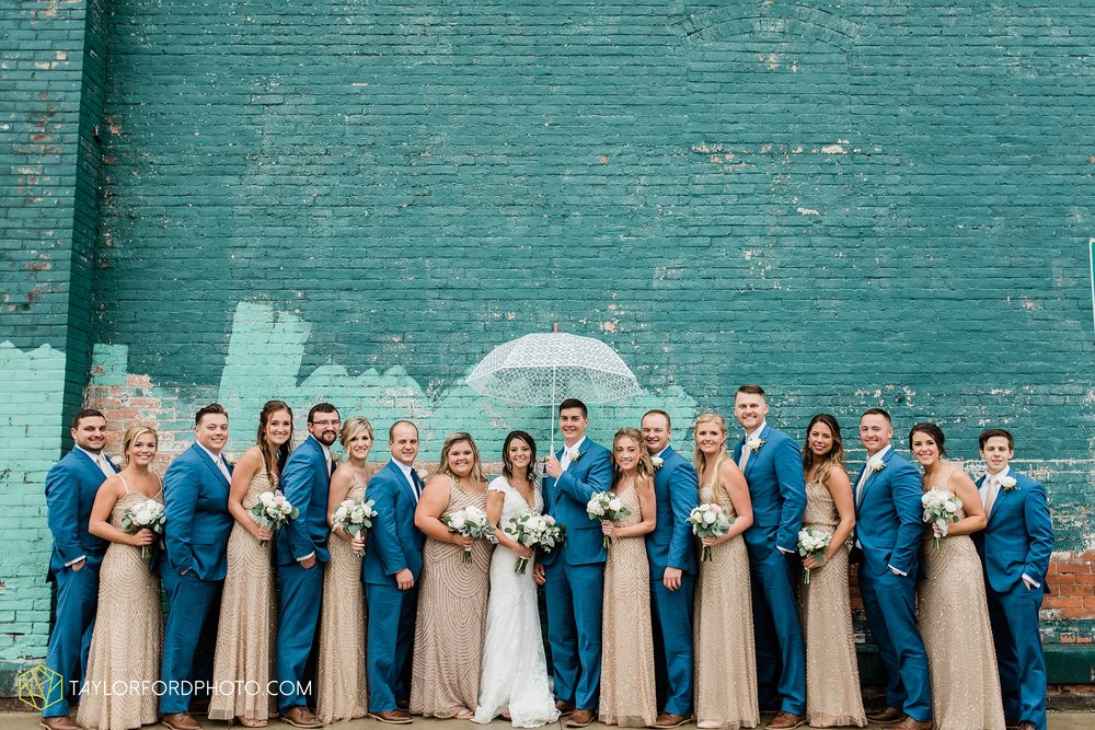 kacee-haden-sholl-second-story-saint-marys-knights-of-columbus-defiance-ohio-wedding-photographer-taylor-ford-photography_0183.jpg