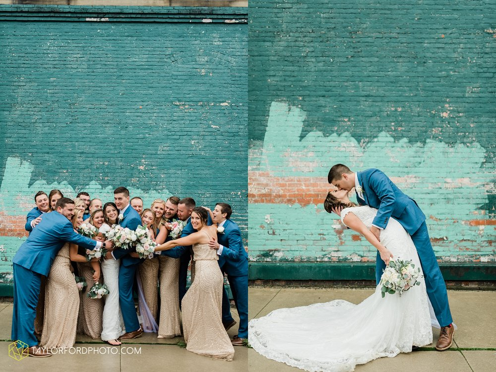 kacee-haden-sholl-second-story-saint-marys-knights-of-columbus-defiance-ohio-wedding-photographer-taylor-ford-photography_0185.jpg