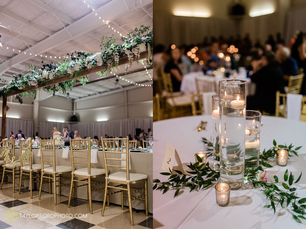 kacee-haden-sholl-second-story-saint-marys-knights-of-columbus-defiance-ohio-wedding-photographer-taylor-ford-photography_0191.jpg