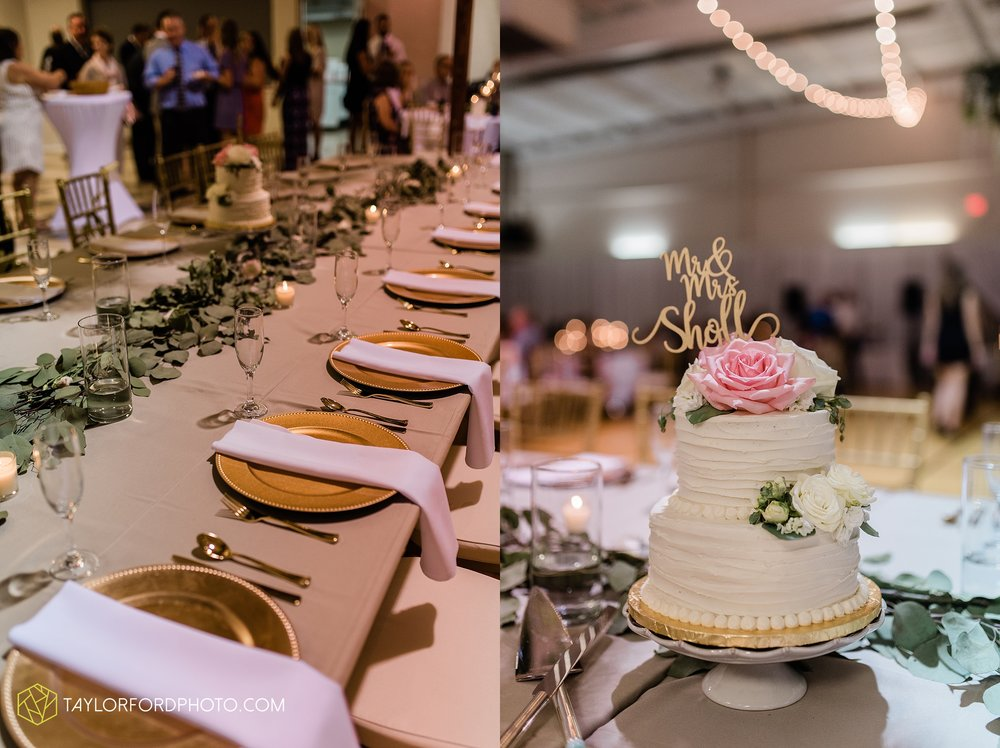 kacee-haden-sholl-second-story-saint-marys-knights-of-columbus-defiance-ohio-wedding-photographer-taylor-ford-photography_0192.jpg