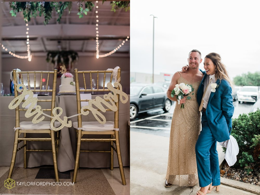 kacee-haden-sholl-second-story-saint-marys-knights-of-columbus-defiance-ohio-wedding-photographer-taylor-ford-photography_0193.jpg