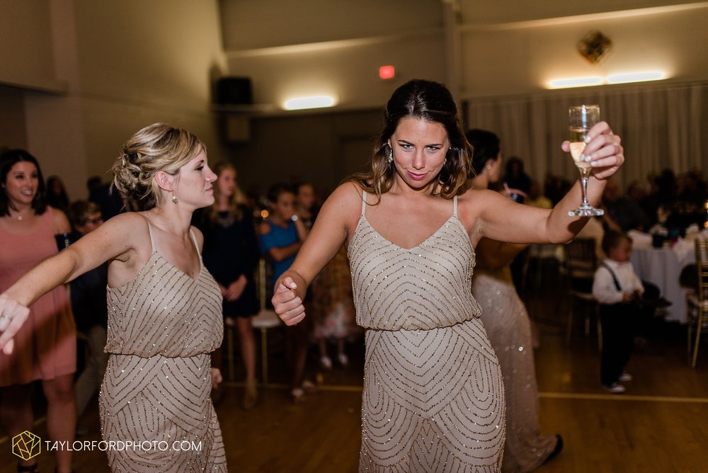 kacee-haden-sholl-second-story-saint-marys-knights-of-columbus-defiance-ohio-wedding-photographer-taylor-ford-photography_0197.jpg