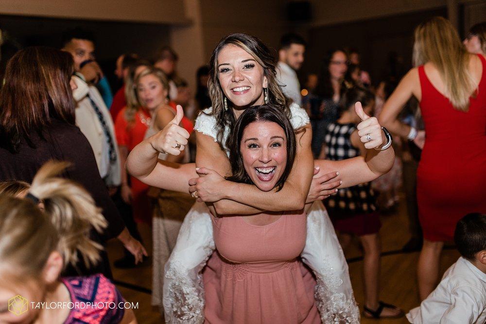 kacee-haden-sholl-second-story-saint-marys-knights-of-columbus-defiance-ohio-wedding-photographer-taylor-ford-photography_0198.jpg