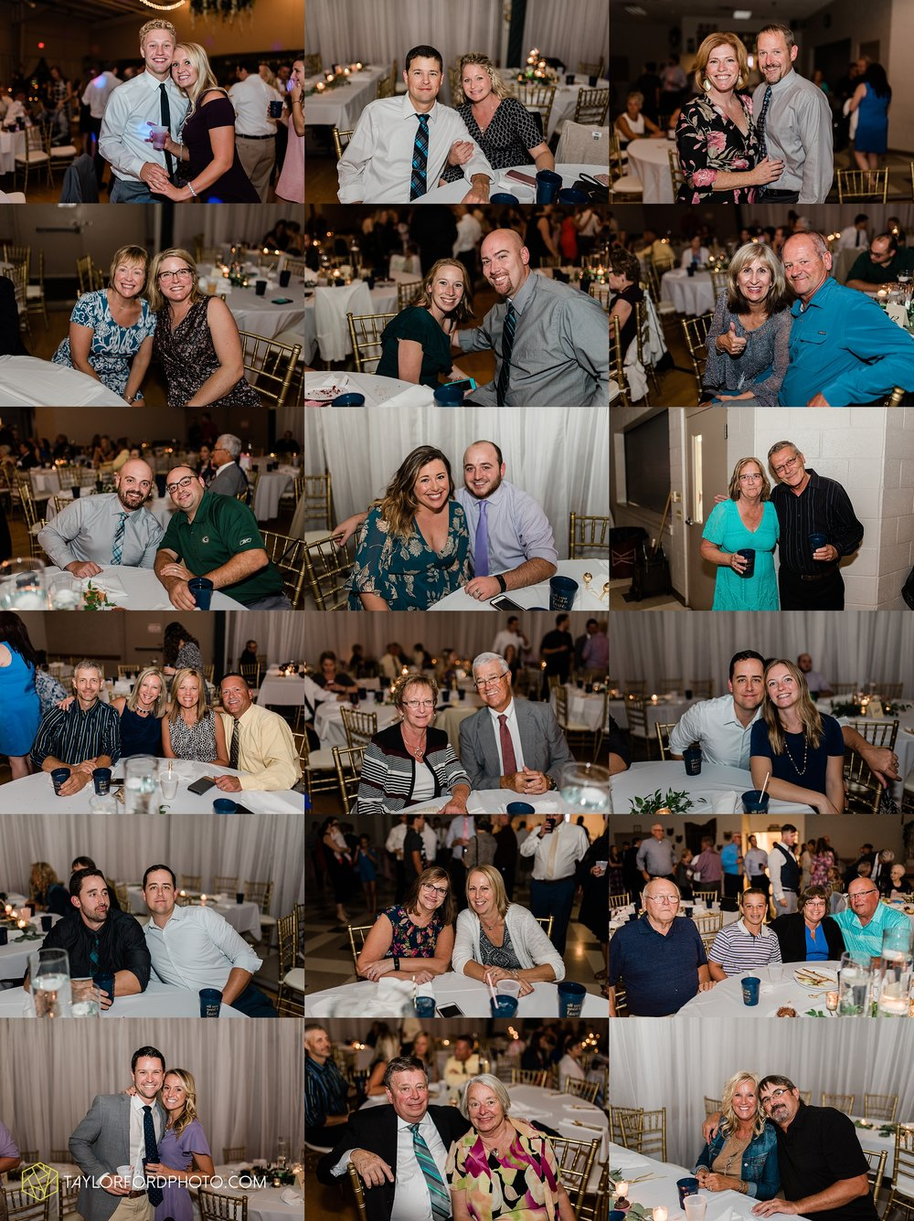 kacee-haden-sholl-second-story-saint-marys-knights-of-columbus-defiance-ohio-wedding-photographer-taylor-ford-photography_0199.jpg