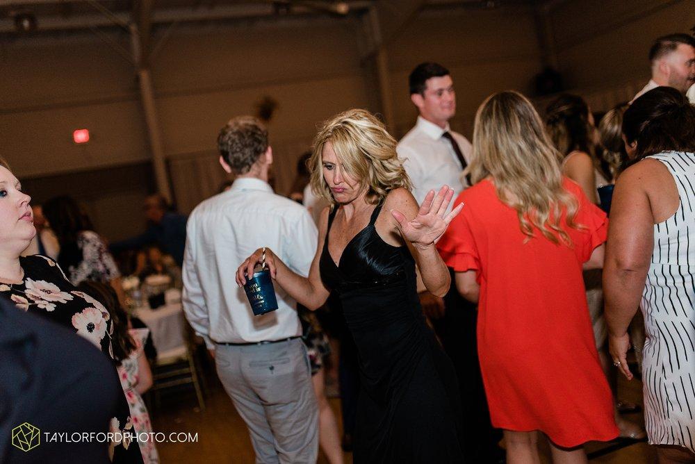 kacee-haden-sholl-second-story-saint-marys-knights-of-columbus-defiance-ohio-wedding-photographer-taylor-ford-photography_0201.jpg