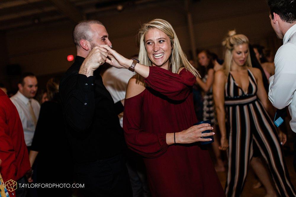 kacee-haden-sholl-second-story-saint-marys-knights-of-columbus-defiance-ohio-wedding-photographer-taylor-ford-photography_0204.jpg