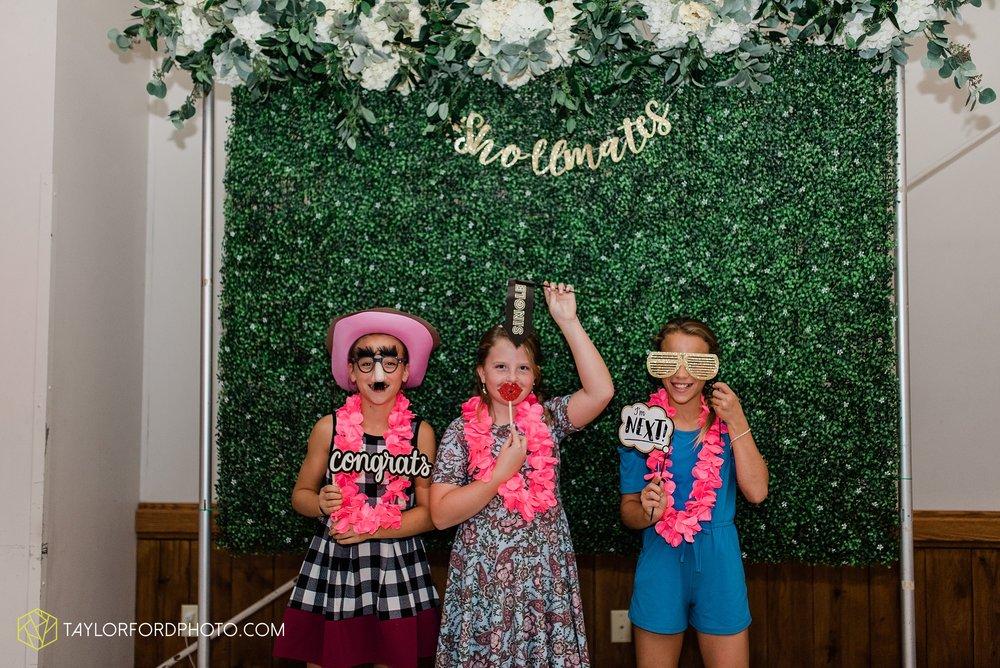 kacee-haden-sholl-second-story-saint-marys-knights-of-columbus-defiance-ohio-wedding-photographer-taylor-ford-photography_0205.jpg