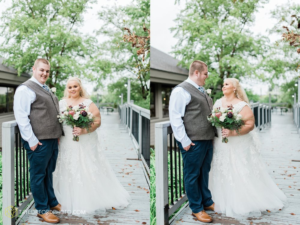 kearsten-alex-trame-watersedge-wedding-venue-rainy-day-columbus-hilliard-ohio-wedding-photographer-taylor-ford-photography_0260.jpg