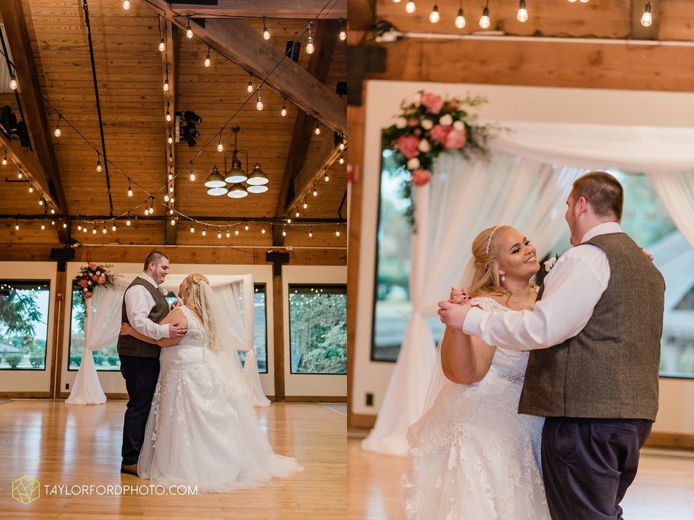 kearsten-alex-trame-watersedge-wedding-venue-rainy-day-columbus-hilliard-ohio-wedding-photographer-taylor-ford-photography_0288.jpg