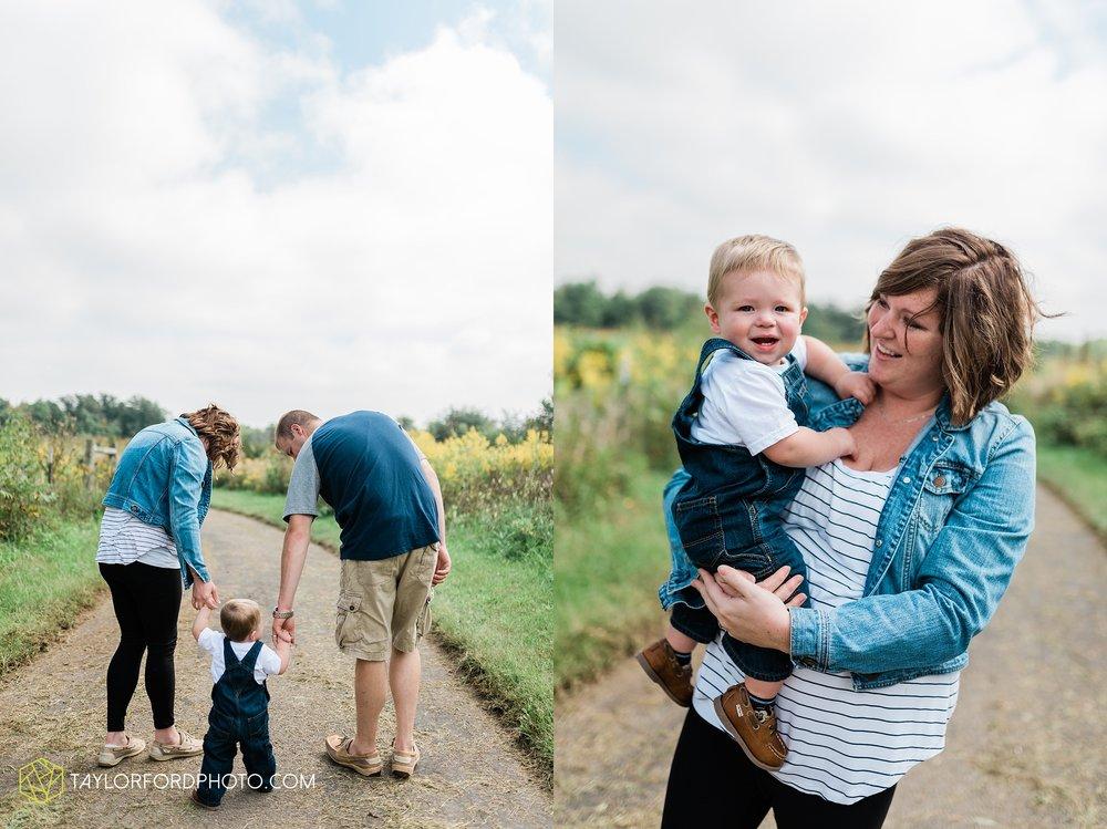 van-wert-ohio-newborn-lifestyle-family-one-year-photographer-taylor-ford-photography_0333.jpg